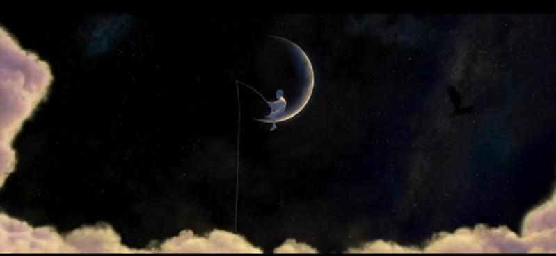 Dragons (2010) DreamWorks Sans_t17