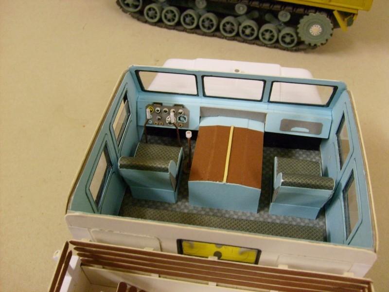 Artilleriezugmittel AT-S M1:20 ein neuer Versuch ! gebaut von klebegold - Seite 2 108k10