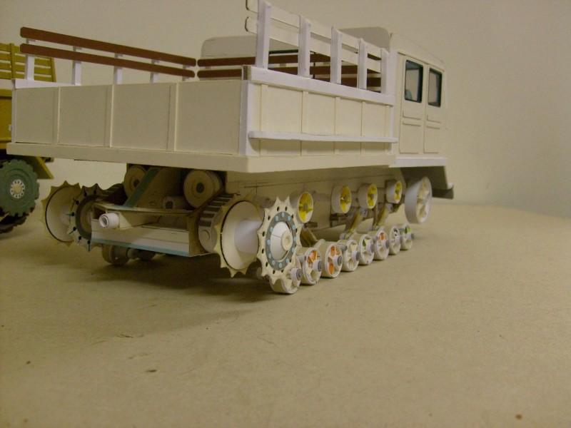 Artilleriezugmittel AT-S M1:20 ein neuer Versuch ! gebaut von klebegold - Seite 2 111k10