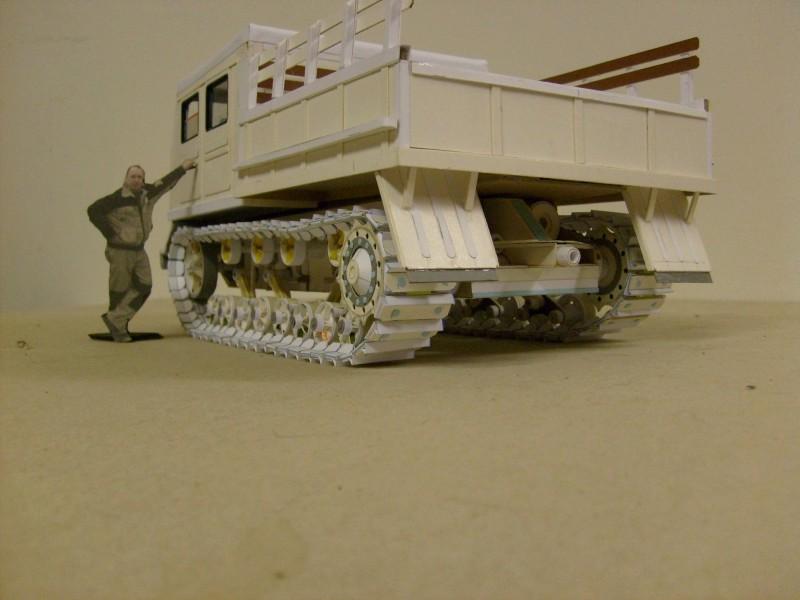 Artilleriezugmittel AT-S M1:20 ein neuer Versuch ! gebaut von klebegold - Seite 2 129k10