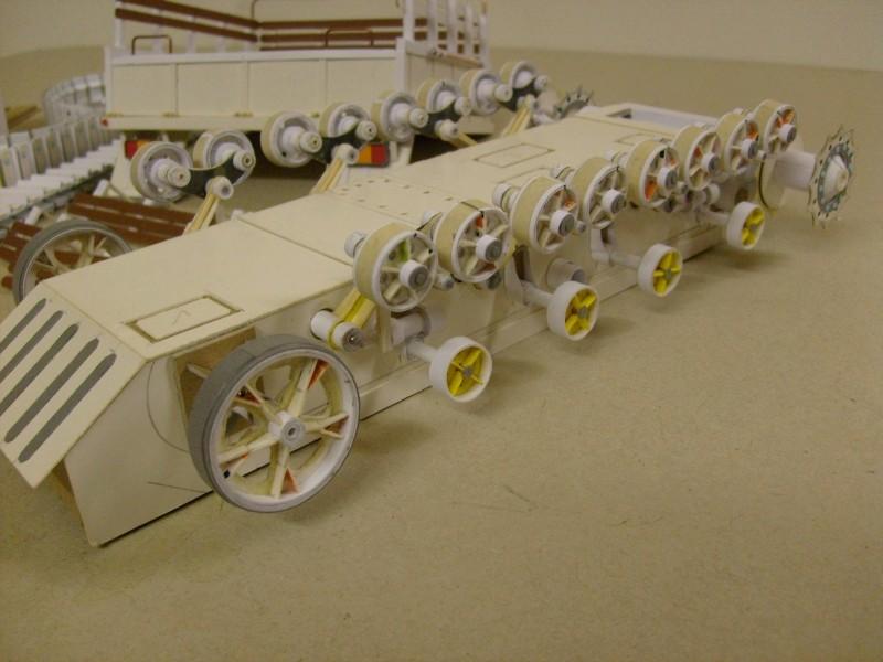 Artilleriezugmittel AT-S M1:20 ein neuer Versuch ! gebaut von klebegold - Seite 2 137k10