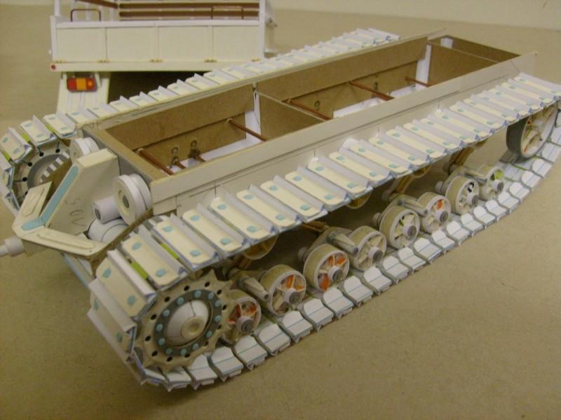 Artilleriezugmittel AT-S M1:20 ein neuer Versuch ! gebaut von klebegold - Seite 2 138k10