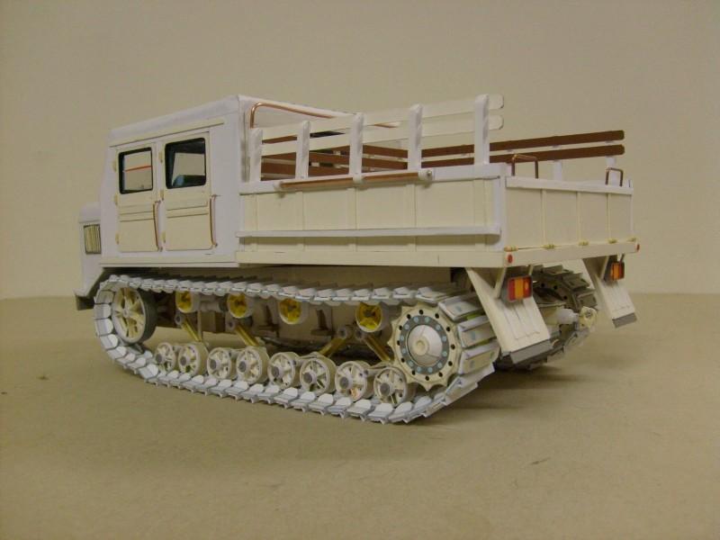 Artilleriezugmittel AT-S M1:20 ein neuer Versuch ! gebaut von klebegold - Seite 2 140k10