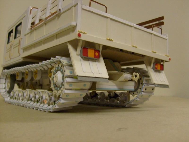 Artilleriezugmittel AT-S M1:20 ein neuer Versuch ! gebaut von klebegold - Seite 2 144k10