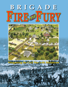 [F&F] Fire & Fury Cover_10