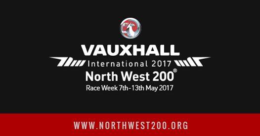 [Road racing] Saison 2017 - Page 2 17203011
