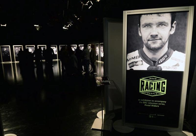 [Road racing] Saison 2017 - Page 3 17553410
