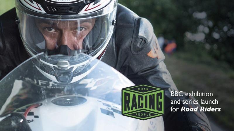 [Road racing] Saison 2017 - Page 3 Bbc11
