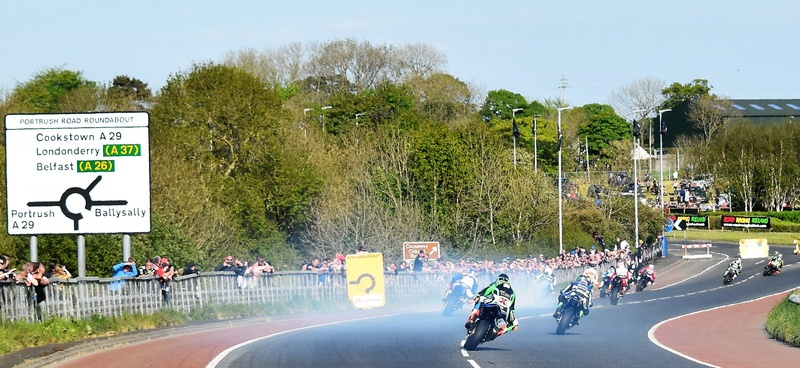 [Road racing] NW200 2017   - Page 2 Fummee10
