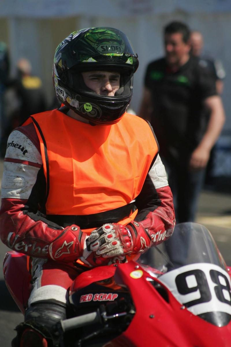 [Road racing] NW200 2017   - Page 2 Joachi11