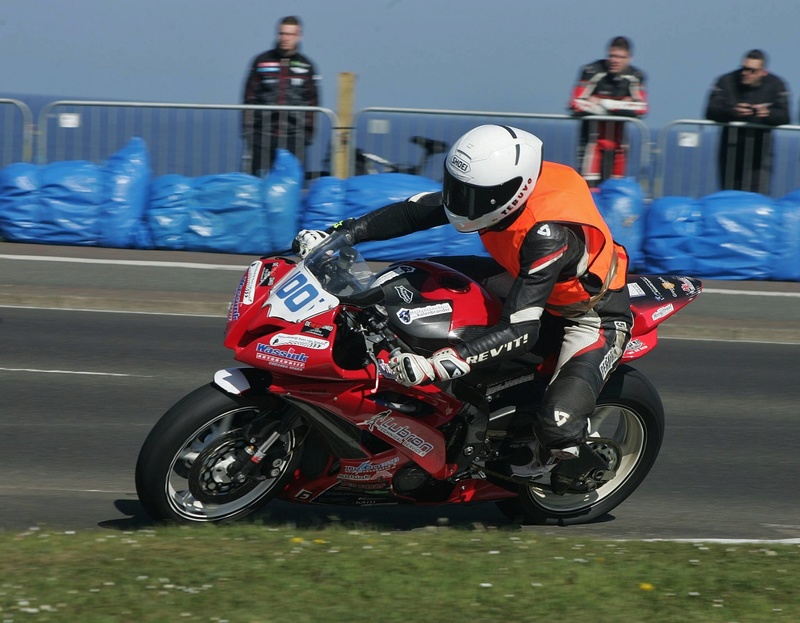 [Road racing] NW200 2017   - Page 2 Joey11