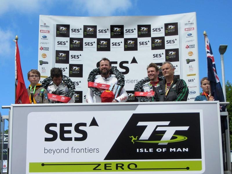 [Road Racing] TT 2017 - Page 22 Manx10