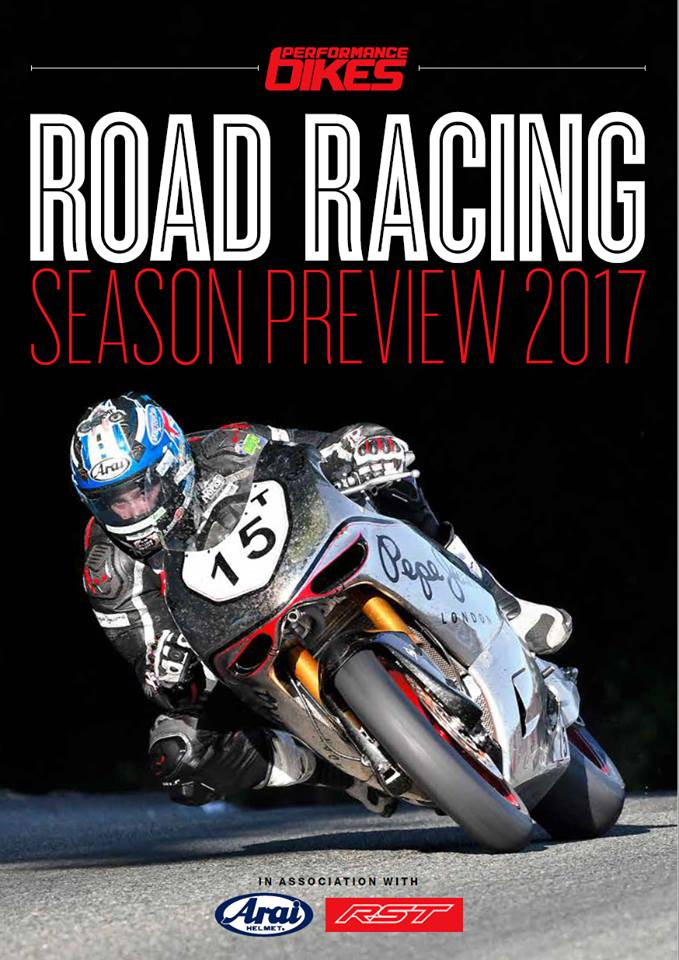 [Road racing] Saison 2017 - Page 6 Rr10