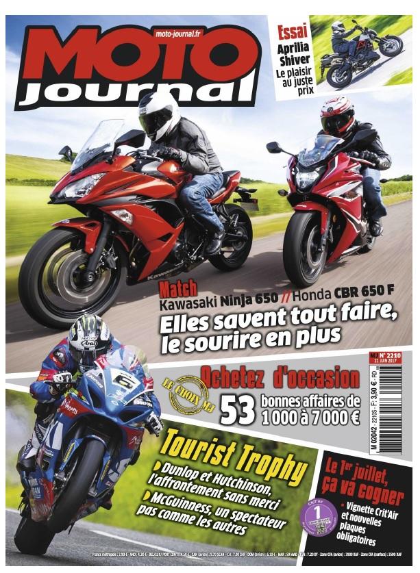 [Road racing] Saison 2017 - Page 6 Sans_t15