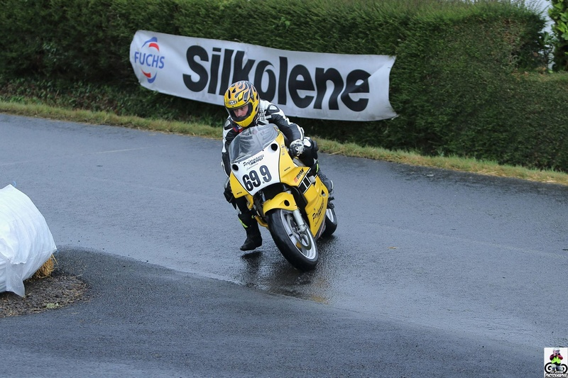[Road racing] Saison 2017 - Page 6 Tim_210