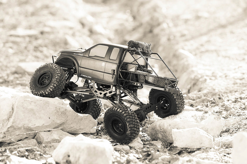 [Axial] SCAX10 Mud/Monster Truck - Page 2 Sans_t11