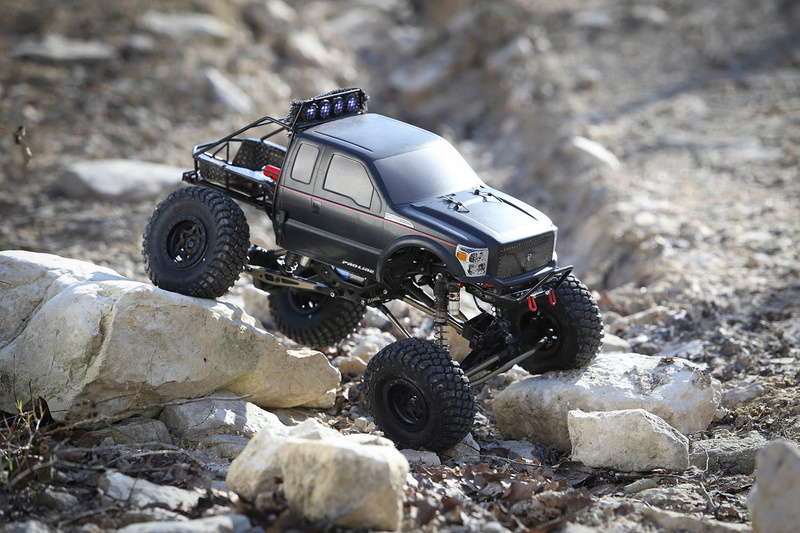 [Axial] SCAX10 Mud/Monster Truck - Page 2 Sans_t14