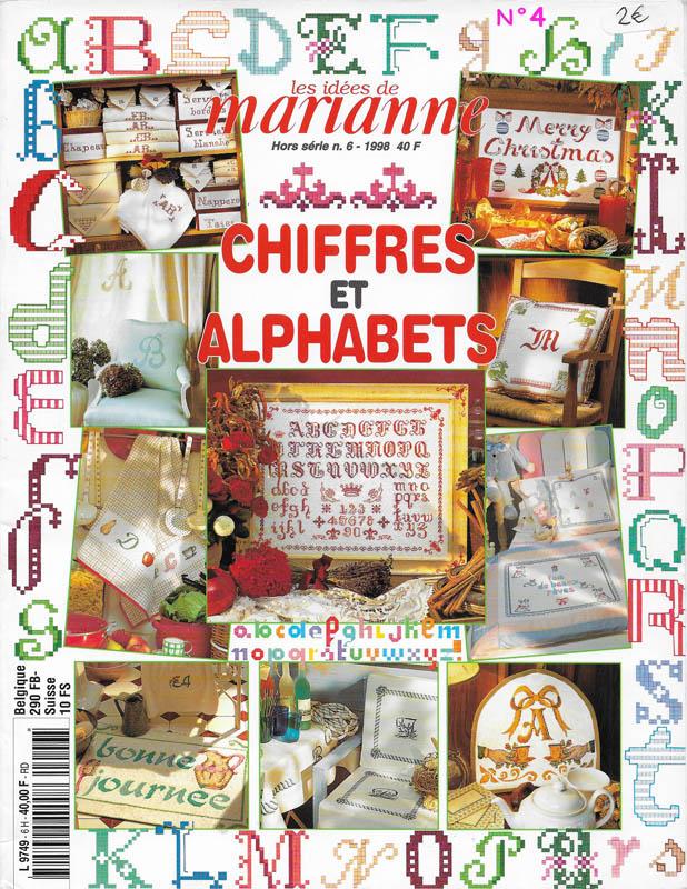 Livres et magazines à vendre ! 04-mar10