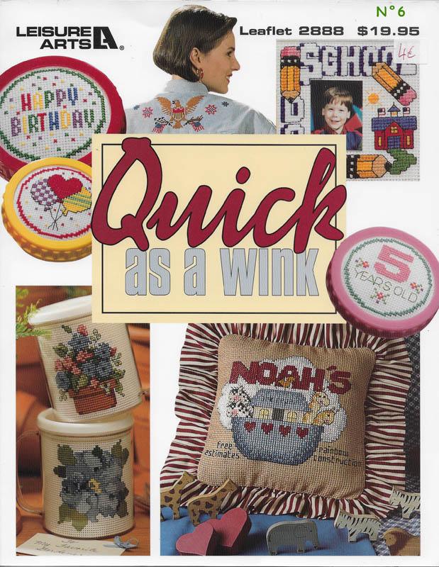Livres et magazines à vendre ! 06-qui12