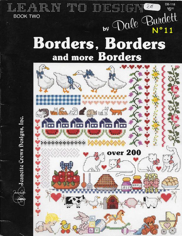Livres et magazines à vendre ! 11-bor12