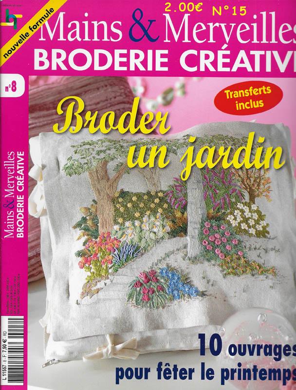 Livres et magazines à vendre ! 15-mm-11