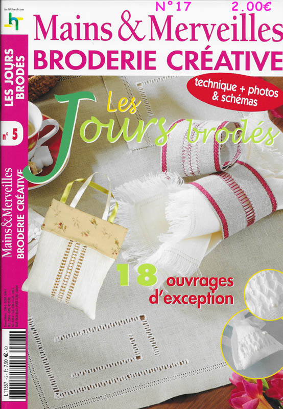 Livres et magazines à vendre ! 17-mm-12