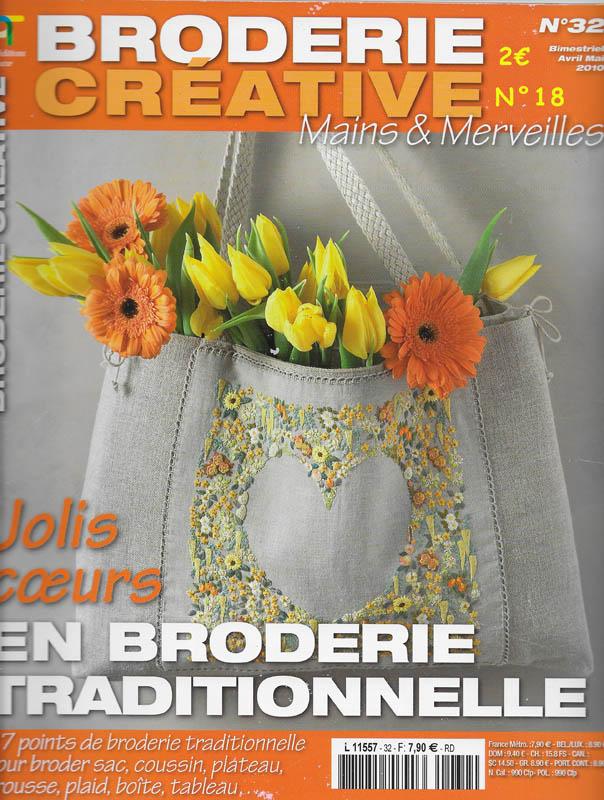 Livres et magazines à vendre ! 18-mm-12