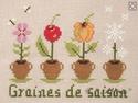 Echange *Pochette à graines* - Ech. TERMINE !!! - Page 3 Ech_gr10