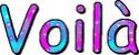 Echange automnal - ** ENVOI le 15 septembre au plus tard ** - Page 2 Voila10
