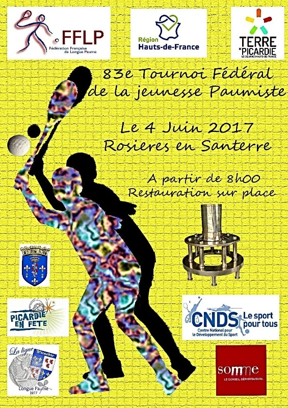 Tournoi Fédéral 2017 Photo_10