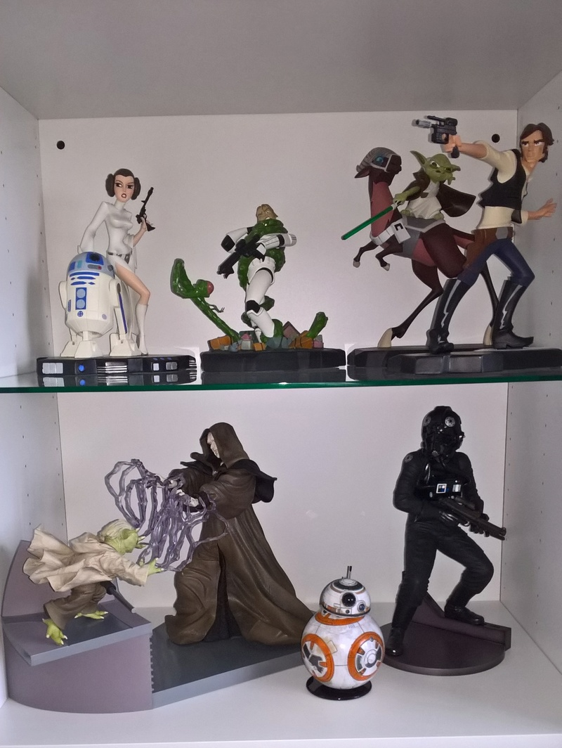Collection 206 :David21240 - 1/6 et 1/7 et legos de mon fils Wp_20137