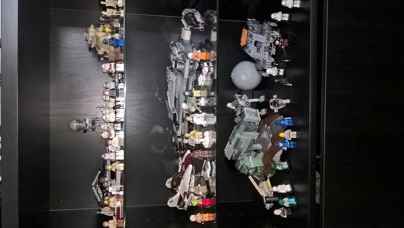 Collection 206 :David21240 - 1/6 et 1/7 et legos de mon fils Wp_20149