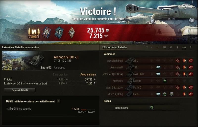 Master Sav m/43 Sav_m-10
