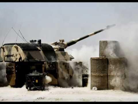 Panzerhaubitze 2000 Hqdefa11