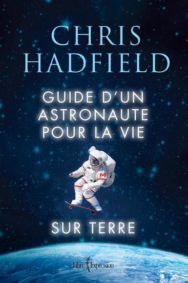Biographie de Chris Hadfield Ach00311