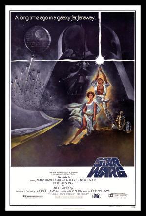 [Film] Star Wars: Les derniers Jedi  (Episode VIII) - Page 3 Cinest10