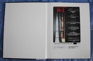 [Livre] Livre sur la N-1 cherche financement via Kickstarter - Page 3 Copie_10
