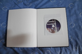 [Livre] Livre sur la N-1 cherche financement via Kickstarter - Page 3 Copie_11