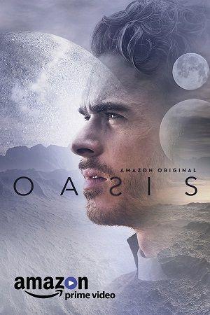 [Serie web] Oasis Oasis-10