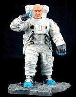 [Collection Jouets] Poupée ou statuette Buzz Aldrin Tss-ca10