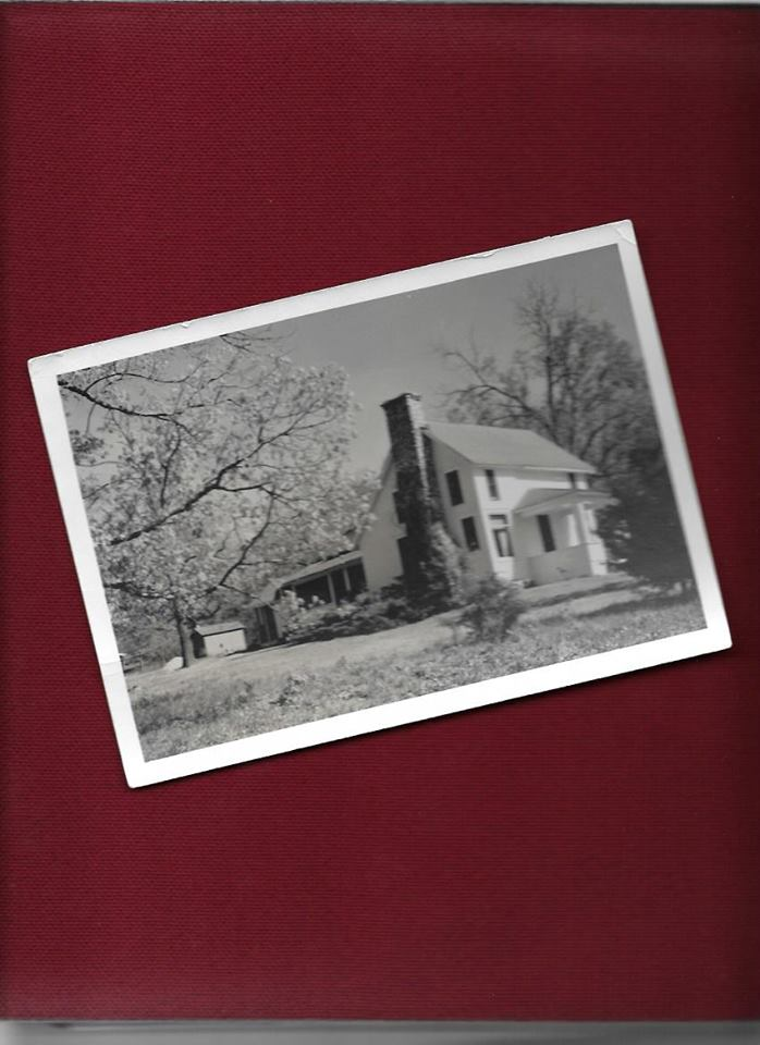 Keeping up w/LIW Historic Home and Museum - Page 6 Rat112