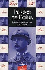 La première Guerre mondiale en livres et en images 510