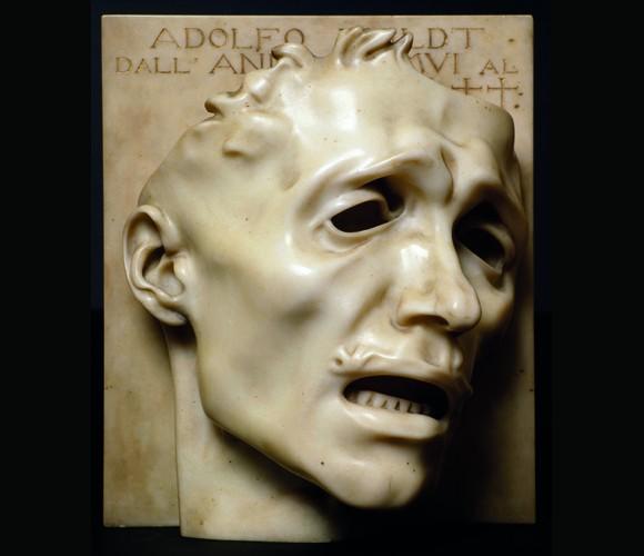 Une sculpture / un sculpteur en passant - Page 3 Adolfo10