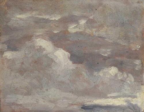 « Parfois les nuages reposent les gens d'admirer la lune » - Page 4 Eugane11
