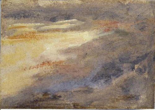 « Parfois les nuages reposent les gens d'admirer la lune » - Page 4 Eugane15