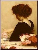 Mon avatar et moi – le choix des Parfumés - Page 4 Grain_10