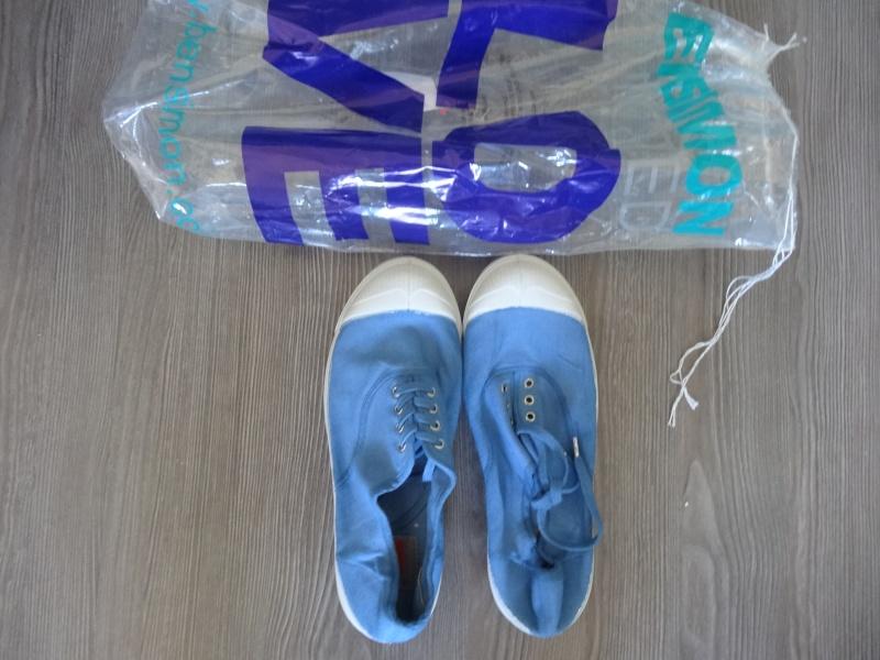 Chaussures diverses et neuves !  Dsc01111