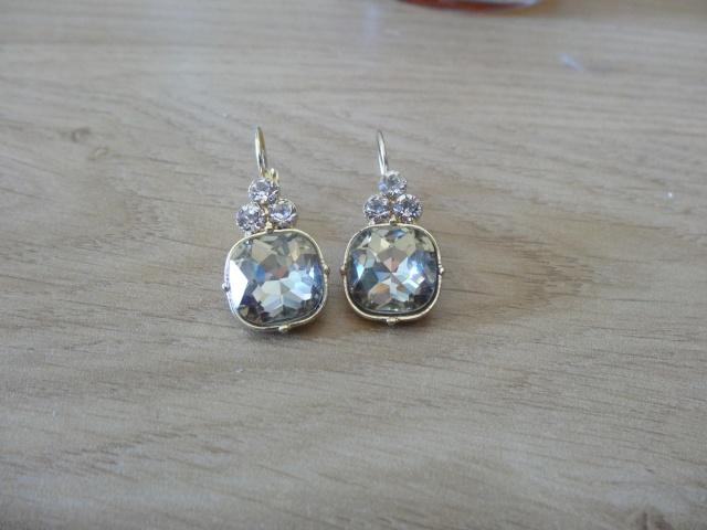 accessoires divers: Sautoires, boucles d'oreilles, bracelets, bijou de cheveux.. Dsc01116