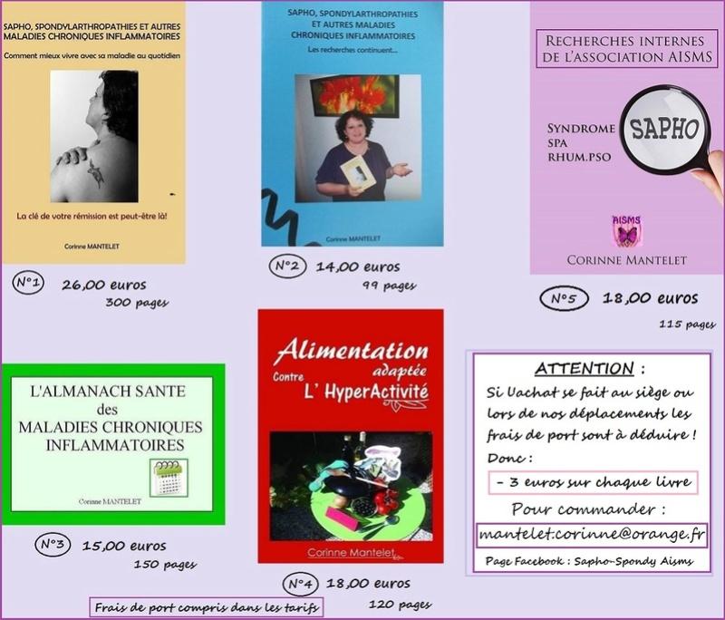 AISMS : présentation  - Page 2 94674910