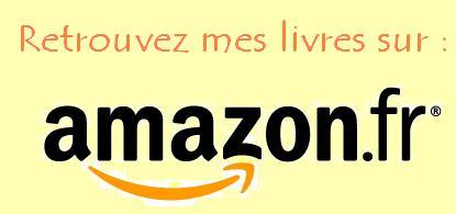 Tout pour votre santé : deuxième livre et dernier... et vous saurez tout ! Amazon11